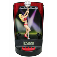 pole dancer clock 200 pix.jpg