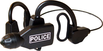 police_head_camera.jpg