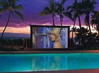 poolside-theater.jpg