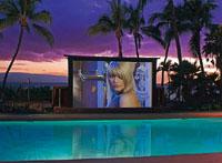 poolside-theater.jpg