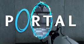 portal-pic.jpg