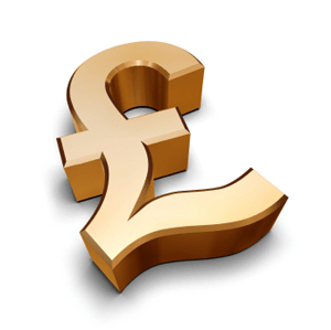 pound_sign_2__large.png