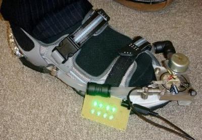power-shoes.jpg