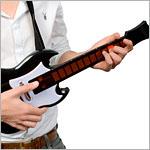 power-tour-guitar.pg.jpg