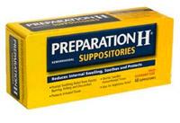 preparation-h-internet-self-diagnosis.jpg
