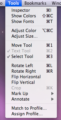 preview_tools_menu.png