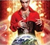 prince-album.jpg