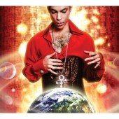 prince-planet-earth.JPG