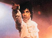 prince-suing-the-internet.jpg