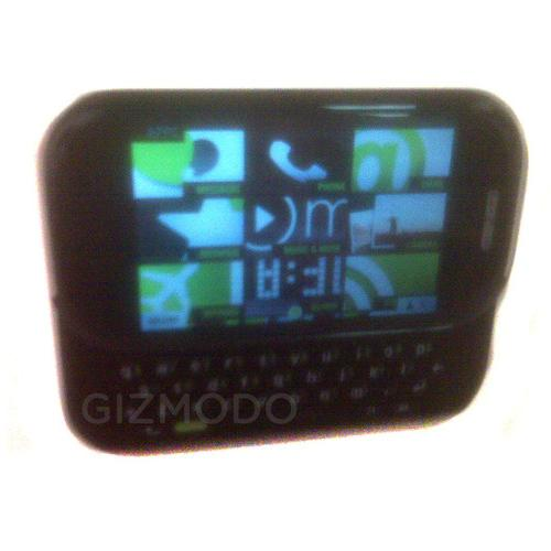 project pink zune phone.JPG