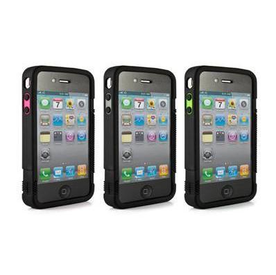 proporta iphone 4 case.JPG
