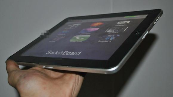 prototype_iPad-580-75.jpg
