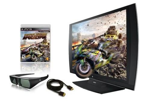 ps3-3d-tv-top.jpg