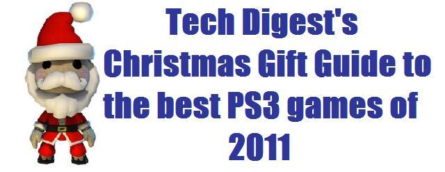 ps3-christmas-banner.jpg