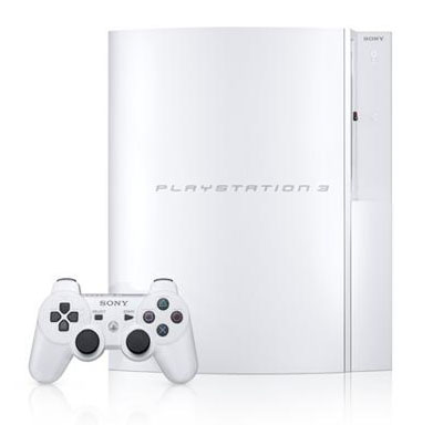 ps3-japan-ceramic-white.jpg