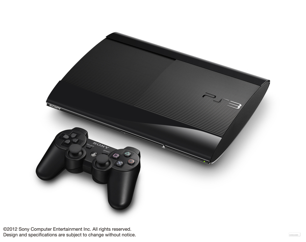 ps3-slim-main.jpg