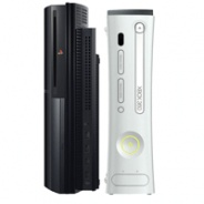 ps3-xbox-360-uk-sales.jpg