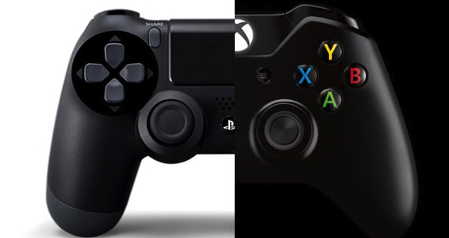 ps4-vs-xbox-one.jpg