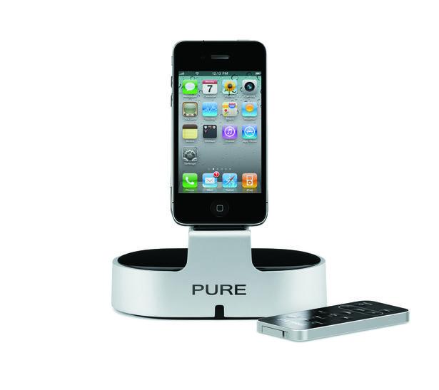 pure-i-20-iphone-ipod-dock-1.jpg
