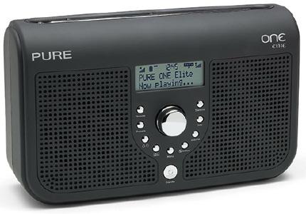 pure_one_elite_dab_fm_radio.jpg