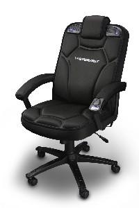 pyramat-pc-gaming-chair.JPG