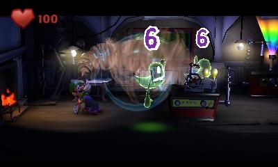 r_63454_3DS_LMansion_1_scrn01_e3.jpg