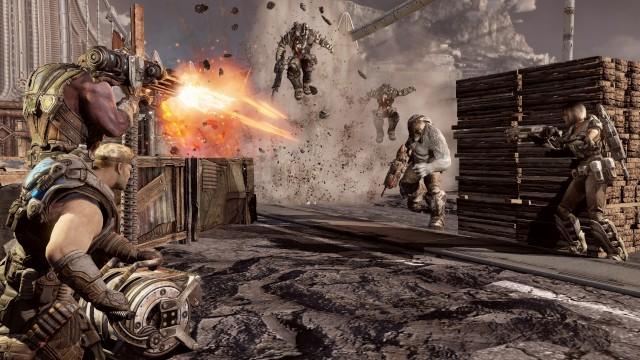 r_Gears 3 - Campaign_Bridge_02a.jpg