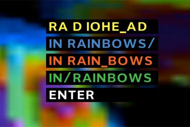 radiohead-in-rainbows-site.jpg