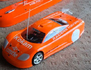 rc-car-record.jpg
