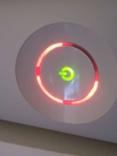 red-ring-of-death.jpg