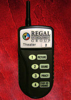 regal_guest_response.jpg