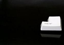 relative-keyboard.jpg