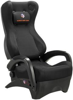 renegade_games_chair_ultimate_gaming_chair.jpg