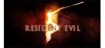 res-evil-5-ed.jpg