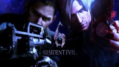resident-evil-6-chris-and-leon1-400x225.jpg