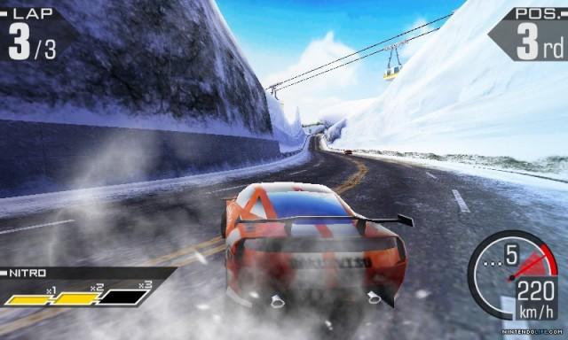 ridgeracer-3ds.jpg