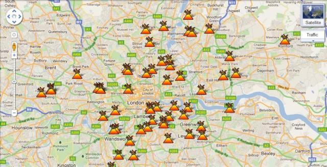 riot-map.jpg