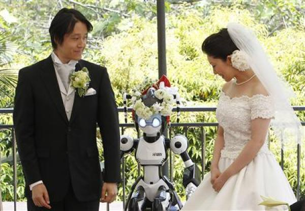 robot wedding.jpg