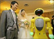 robot-wedding.jpg