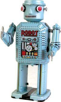 robot_image.jpg