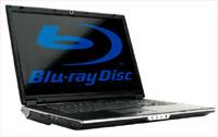 rock-dumps-hd-dvd-for-blu-ray-laptop.jpg