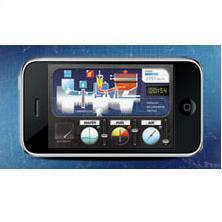 royal navy app.JPG