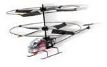 salvation-chopper.jpg