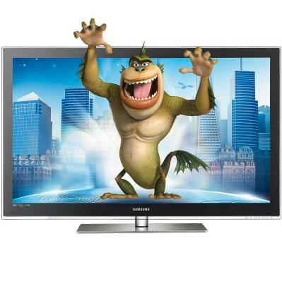 samsung-3d-tv-monster.jpg