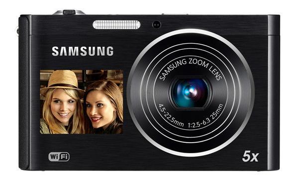 samsung-DV300F.jpg