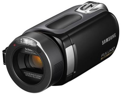 samsung-camcorders.jpg