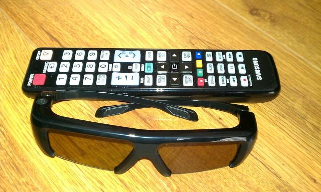 samsung-d8000-glasses.jpg