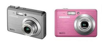 samsung-es55-digital-camera.jpg