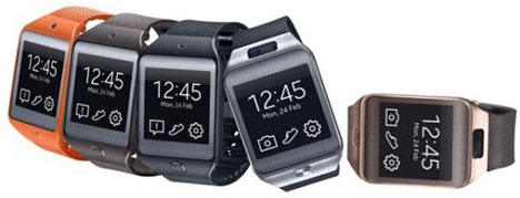 samsung-galaxy-gear-2-smartwatch.jpg