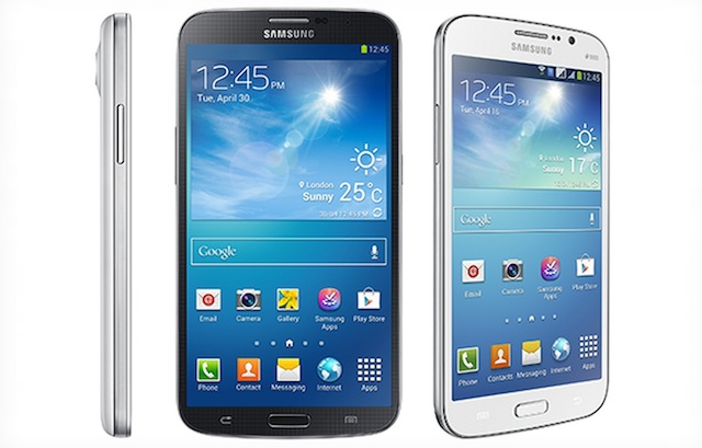 samsung-galaxy-mega-official.jpg